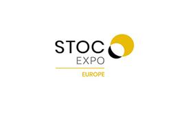 荷兰鹿特丹欧洲管材装备展览会StocExpo Europe