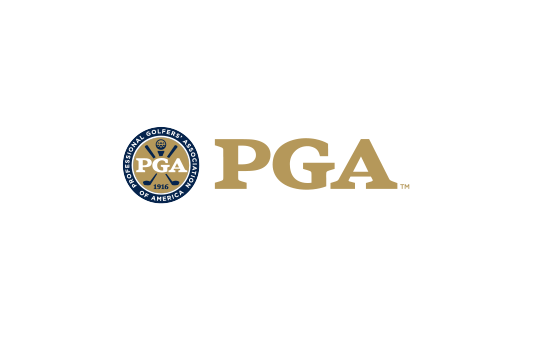 高尔夫展会大全,高尔夫展览会有哪些?