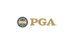 美国奥兰多职业高尔夫用品展览会PGA