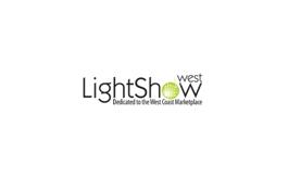 美國洛杉磯照明展覽會Lightshow West