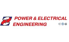 俄羅斯圣彼得堡電力展覽會Energetika