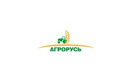 俄罗斯圣彼得堡农业展览会Agrorus