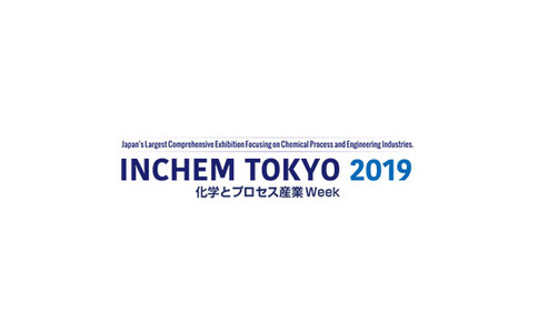 鏃ユ湰涓滀含鍖栧伐灞曡浼欼NCHEM TOKYO