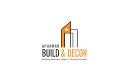 缅甸仰光建材及装饰展览会Build&Decor