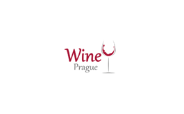 捷克葡萄酒展览会Wine Prague
