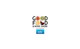 澳大利亚葡萄酒展览会GFWS