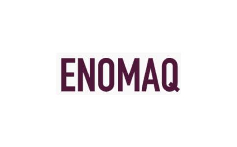 西班牙萨拉戈萨葡萄酒展览会Enomaq