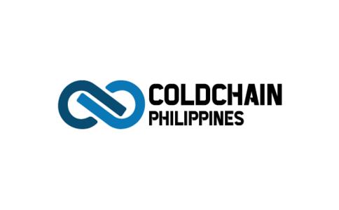 菲律宾马尼拉冷链物流展览会Cold Chain