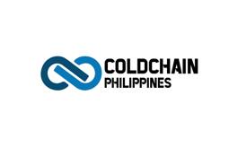 菲律�e�R尼拉冷�物流展�[��Cold Chain