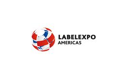 美国芝加哥标签包装印刷优德88LABELEXPO Americas