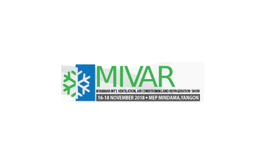 缅甸仰光暖通制冷展览会MIVARExpo