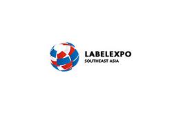 泰国曼谷标签印刷展览会LABELEXPO Southeast Asia