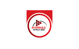 南非约翰内斯堡建材展览会Interbuild Africa
