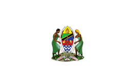 坦桑尼亚达累斯萨拉姆贸易博览会DITF