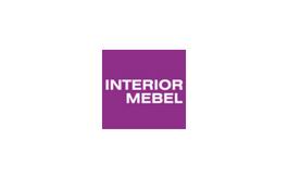 烏克蘭基輔家具配件及室內裝潢展覽會INTERIOR MEBEL