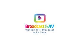 越南胡志明广播音响灯光视听设备展览会VIBA Show