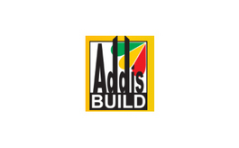 埃塞俄比亚修建建材及五金卫浴展览会ADDISBUILD
