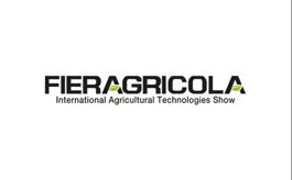 意大利维罗纳农业畜牧展览会Fieragricola