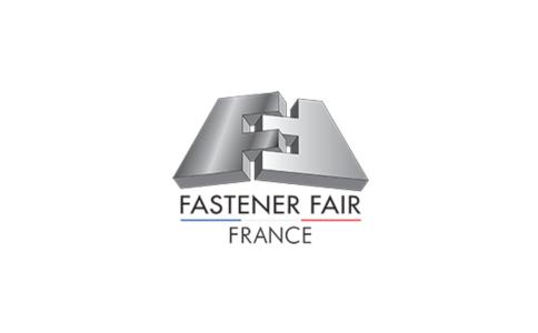 法国巴黎紧固件展览会Fastener France