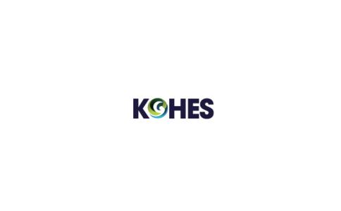 韓國首爾重型機械及其零部件展覽會KOHES