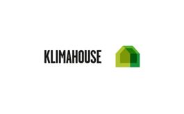 意大利博尔扎诺能源建设展览会Klimahouse Bolzano
