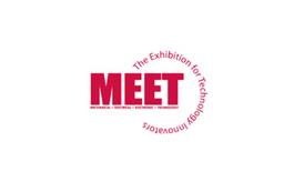 加拿大蒙克頓電機展覽會MEET