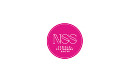 美���~�s文具展�[��秋季National Stationery show