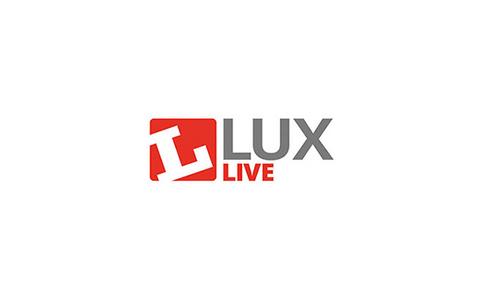 英国伦敦照明展览会LuxLive