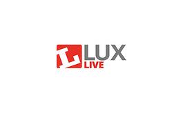 英國倫敦照明展覽會LuxLive