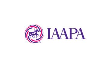 歐洲主題公園及游樂設備展覽會IAAPA