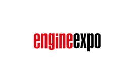 美国诺维发动机展览会Engine Expo North America