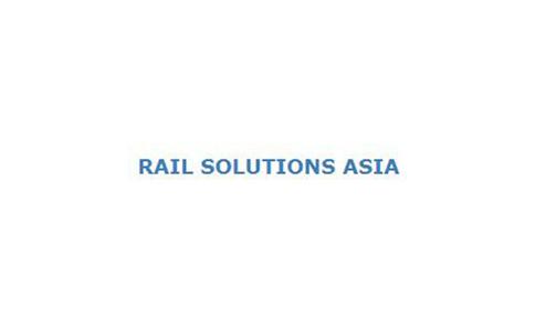 馬來西亞吉隆坡軌道交通展覽會Rail Solutions Asia