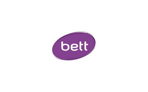 英国伦敦教育装备展览会BETT