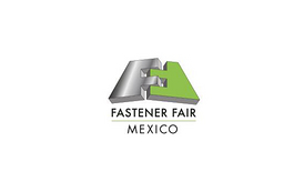 墨西哥紧固件优德88Fastener Fair Mexico