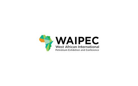 尼日利亚石油装天然气展览会WAIPEC