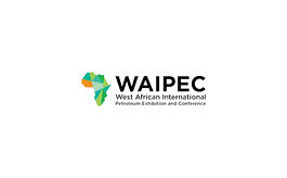 尼日利亚拉各斯石油装备贸易展览会WAIPEC