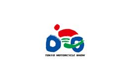 日本�|京摩托�及配件展�[��TOKYO MOTORCHYCLE SHOW