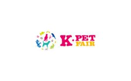 韩国首尔宠物皇冠娱乐注册送66展览会秋季KOPET