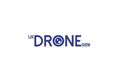 英国伯明翰无人机展览会UK Drone Show