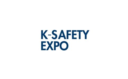 韩国首尔公共安全展览会K Safety Expo