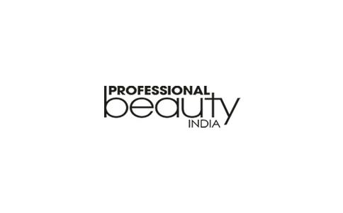 印度孟买美容美发展览会Professional Beauty India Delhi