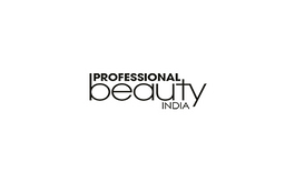 印度孟買美容美發展覽會Professional Beauty India Delhi