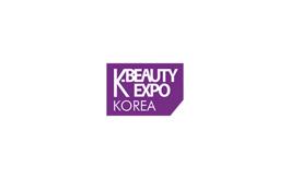韩国首尔美容美发展览会K Beauty Expo