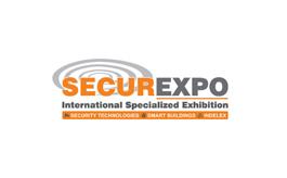 希臘雅典消防智能建筑展覽會SECUREXPO