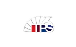 美國休斯敦泵閥展覽會TPS
