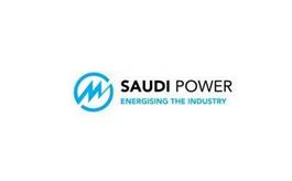 沙特利雅得电力能源展览会saudi power