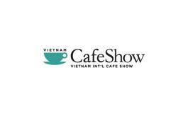 越南胡志明咖啡展覽會Cafe Show