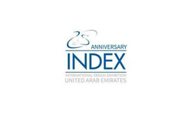 阿联酋迪拜家居装饰展览会INDEX