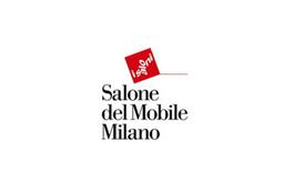 意大利米兰家具展览会Salone del Mobile.Milano
