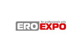俄罗斯莫斯科成人用品展览会EroExpo